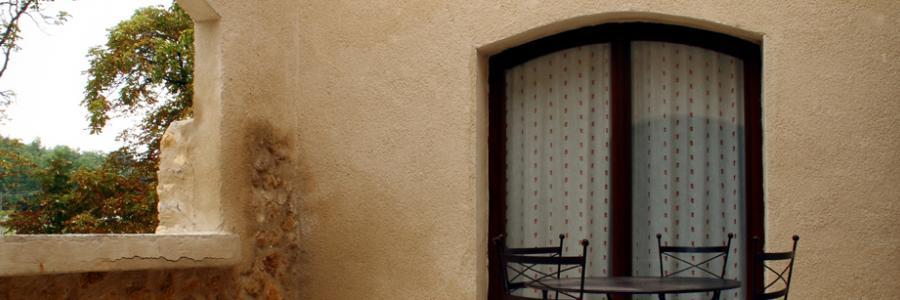 terrasse-de-l-appartement-mirabeau.jpg