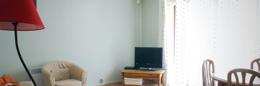 sejour-appartement-manon.jpg