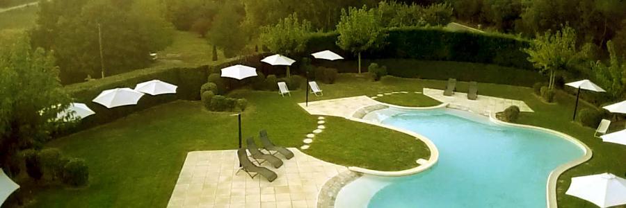 piscine-84120-mirabeau.jpg