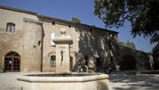 gite à proximité d'Aix en Provence