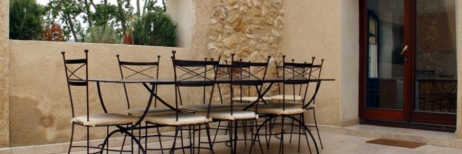 terrasse-cigalon-4-chambres.jpg